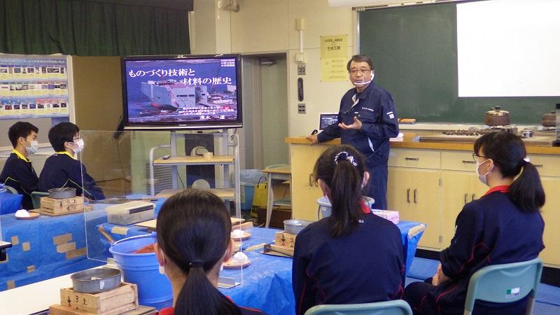 http://shimizu-kazumichi.com/201030-5.jpg