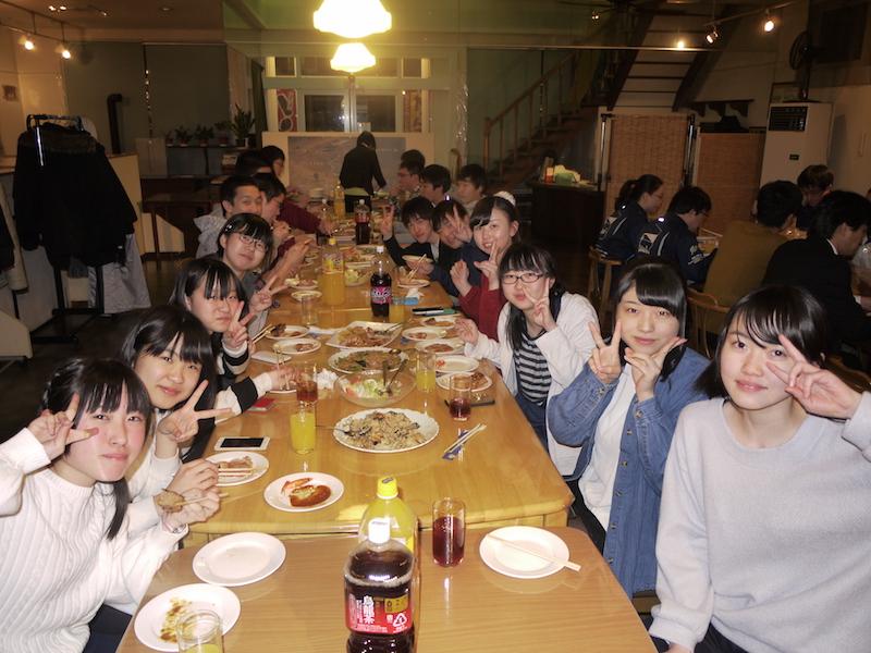 http://shimizu-kazumichi.com/20170304-15.JPG