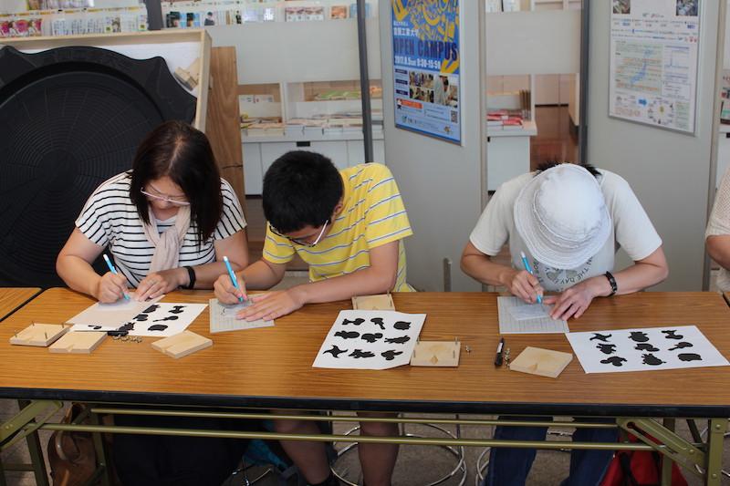 http://shimizu-kazumichi.com/20170708-08.JPG