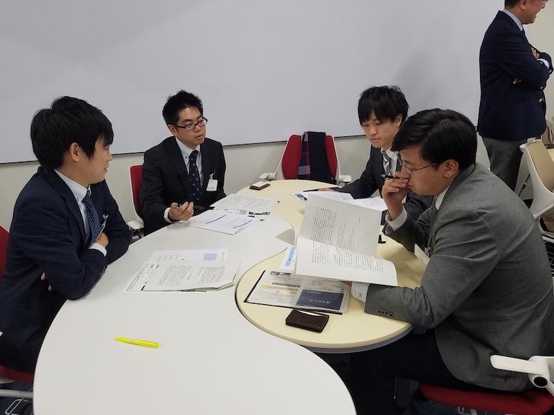 http://shimizu-kazumichi.com/20171108-10.jpg