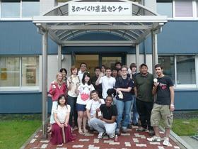 2009.07.15-2.JPG