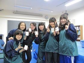 2010.12.13-5.JPG