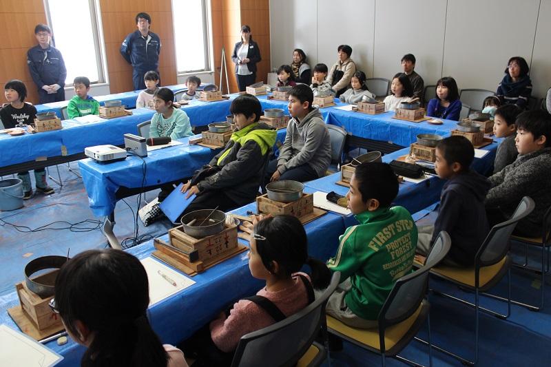 http://shimizu-kazumichi.com/iwa5.jpg